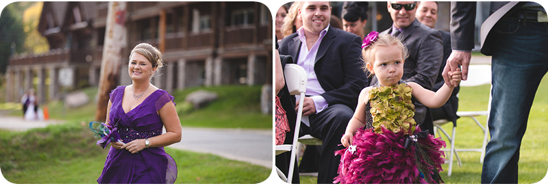 31-grand-lodge-quebec-wedding-outside