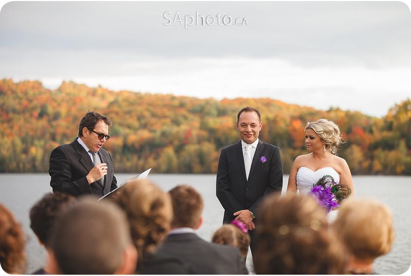34-le-grand-lodge-wedding