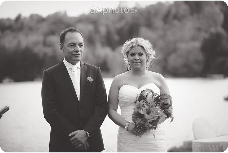 36-bride-and-groom-grand-lodge