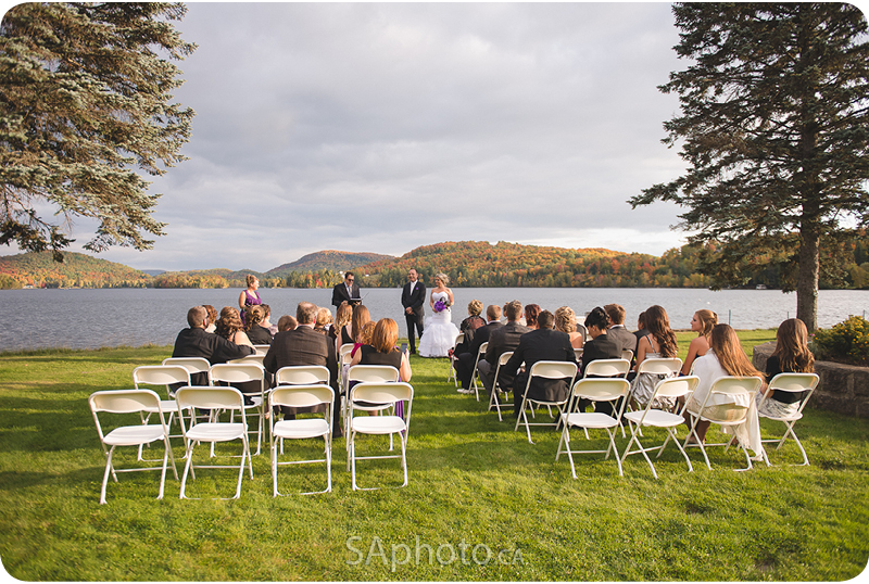 38-le-grand-lodge-outside-wedding