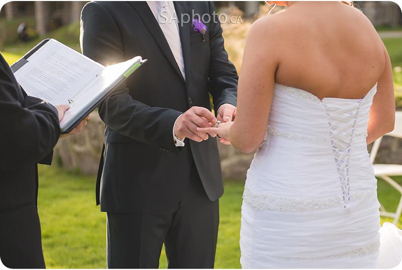 40-le-grand-lodge-wedding-ring-exchange