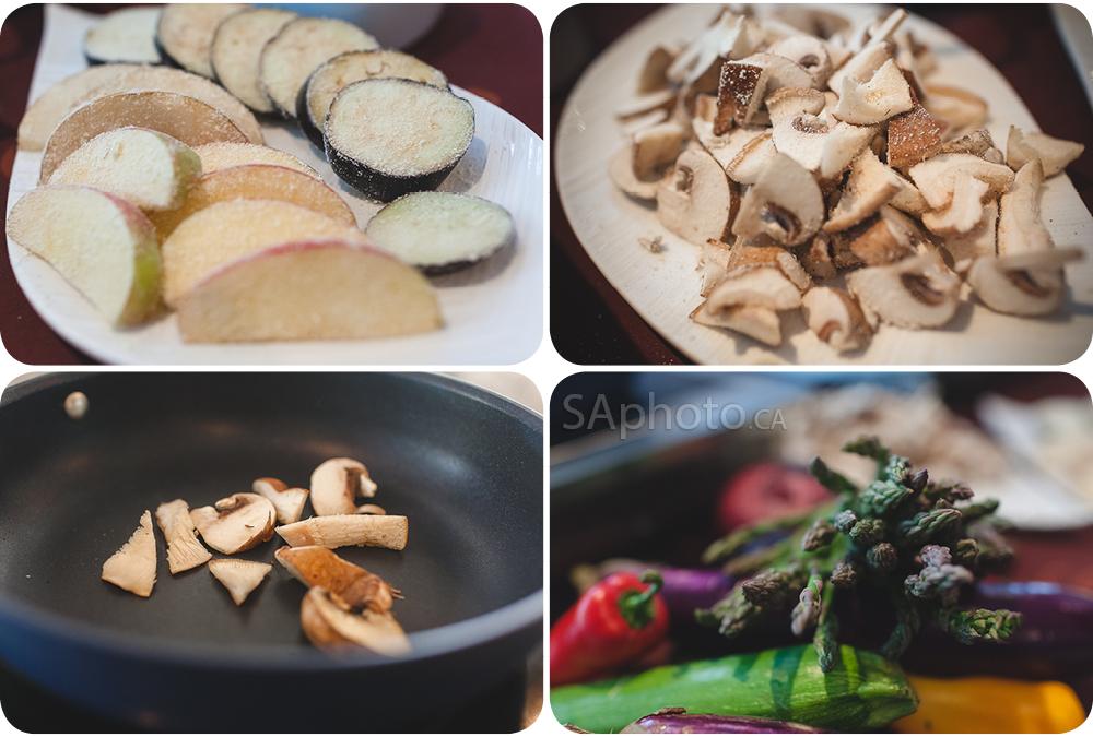 41-rendez-vous-gourmet-2013-bureau-du-quebec