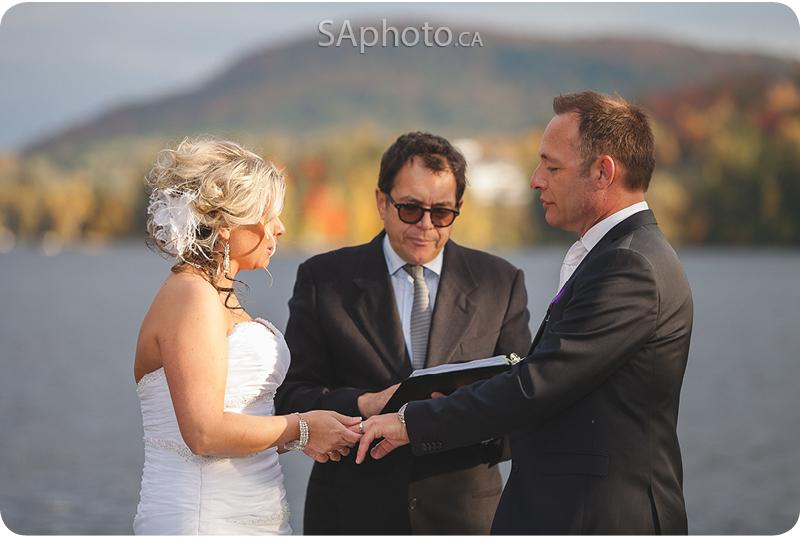 42-le-grand-lodge-wedding
