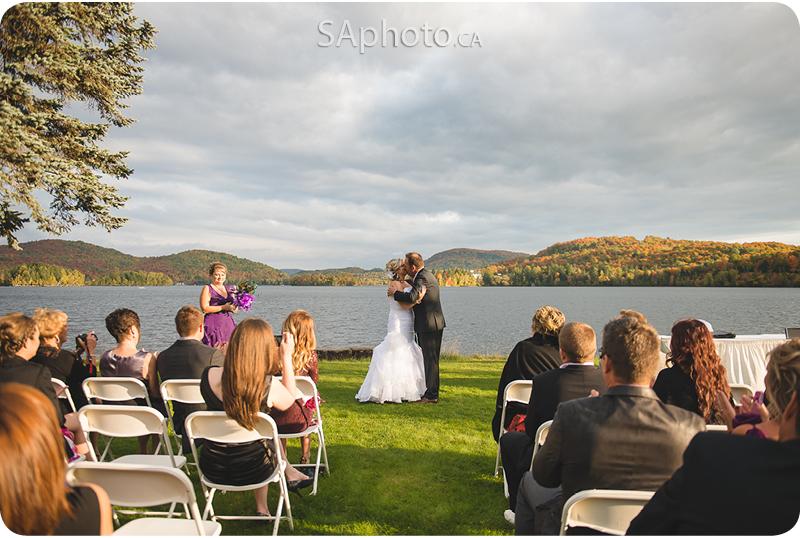 44-le-grand-lodge-outside-wedding
