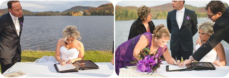 45-wedding-signature-le-grand-lodge