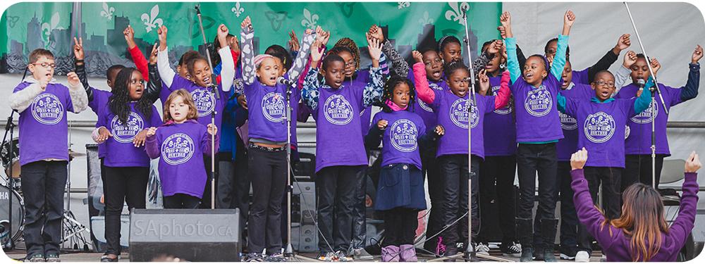 49-chorales-d'enfants-conseil-scolaire-CSDCCS