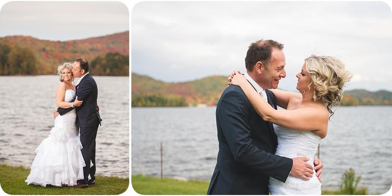50-le-grand-lodge-wedding-couple