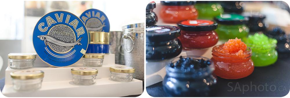 50-rendez-vous-gourmet-2013-caviar-kelp