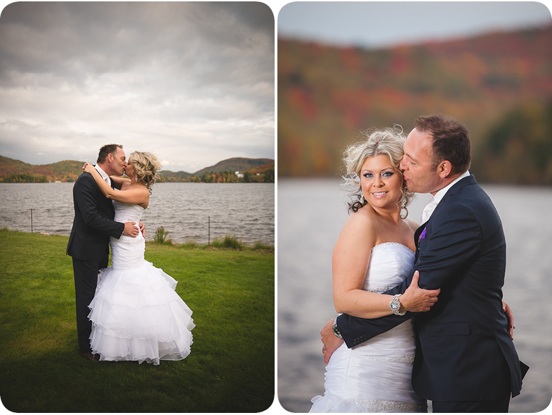 53-le-grand-lodge-couple-by-the-water-wedding