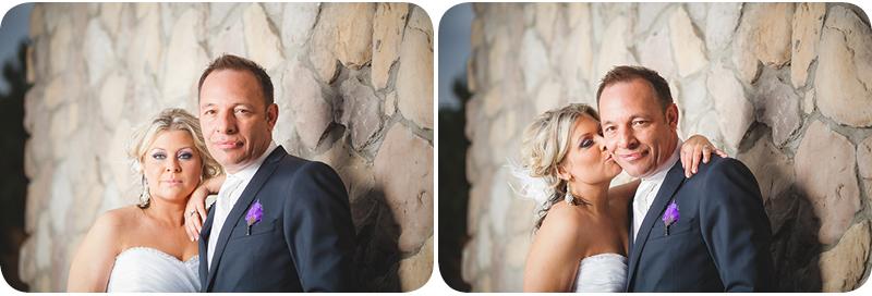 58-brick-wall-le-grand-lodge-bride-and-groom