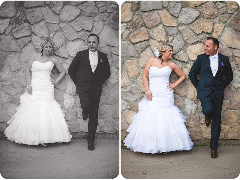 59-le-grand-lodge-wedding-brick-wall
