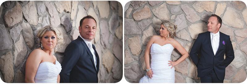 60-quebec-wedding-couple-on-brick-wall