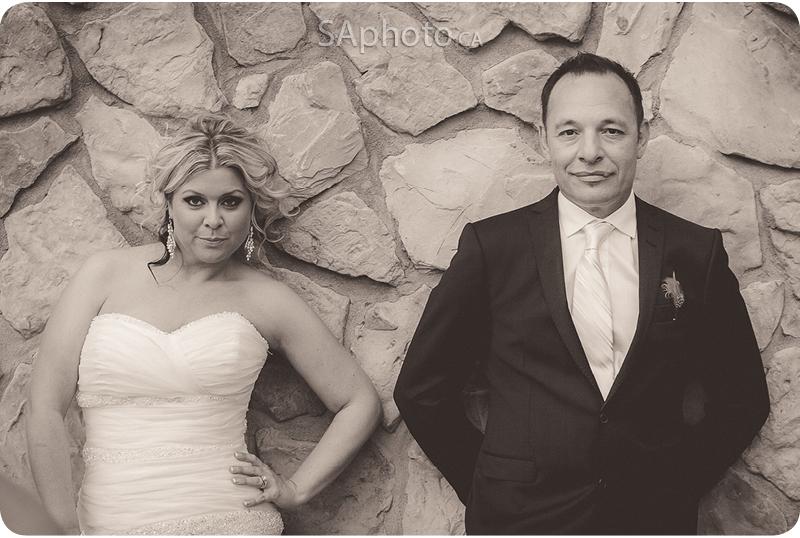 61-le-grand-lodge-wedding-fashion-look