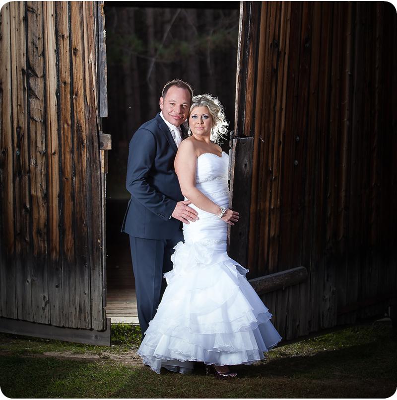 62-le-grand-lodge-wedding-barn