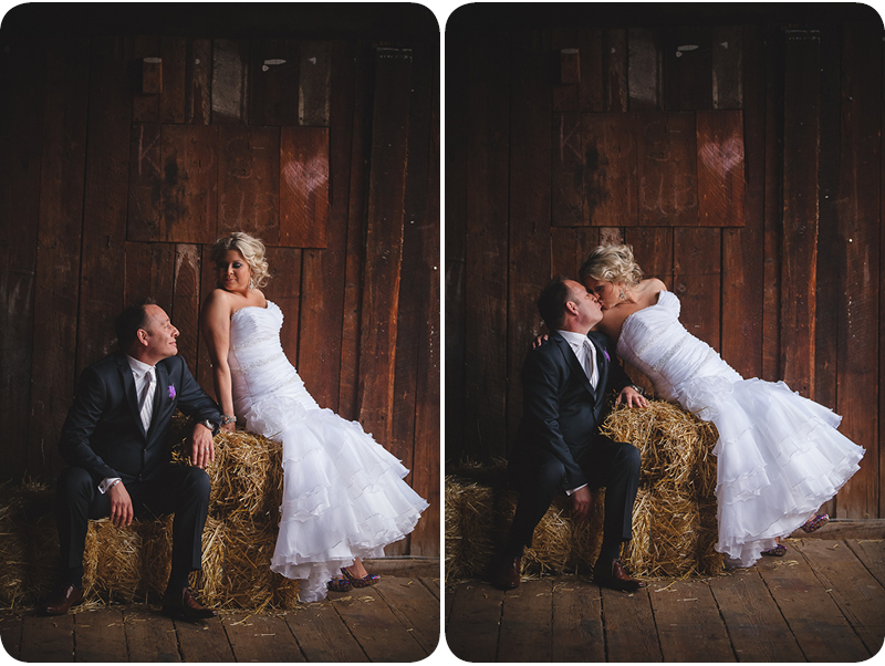 65-bride-and-groom-barn-of-le-grand-lodge