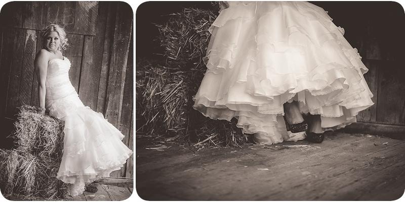 67-fashion-bride-shot-at-le-grand-lodge-barn