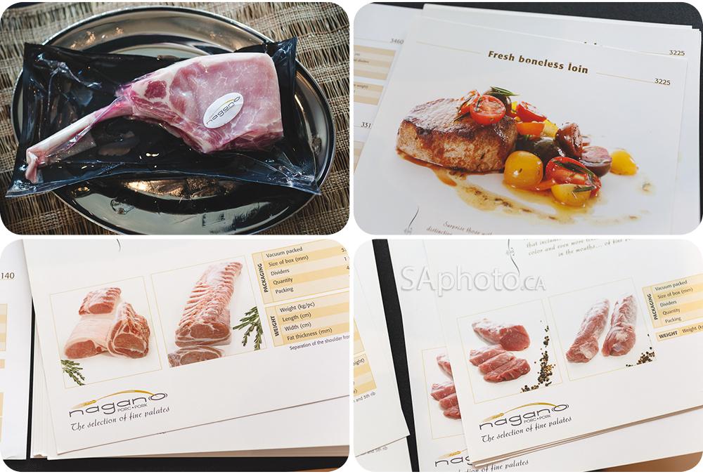 69-rendez-vous-gourmet-2013-bureau-du-quebec