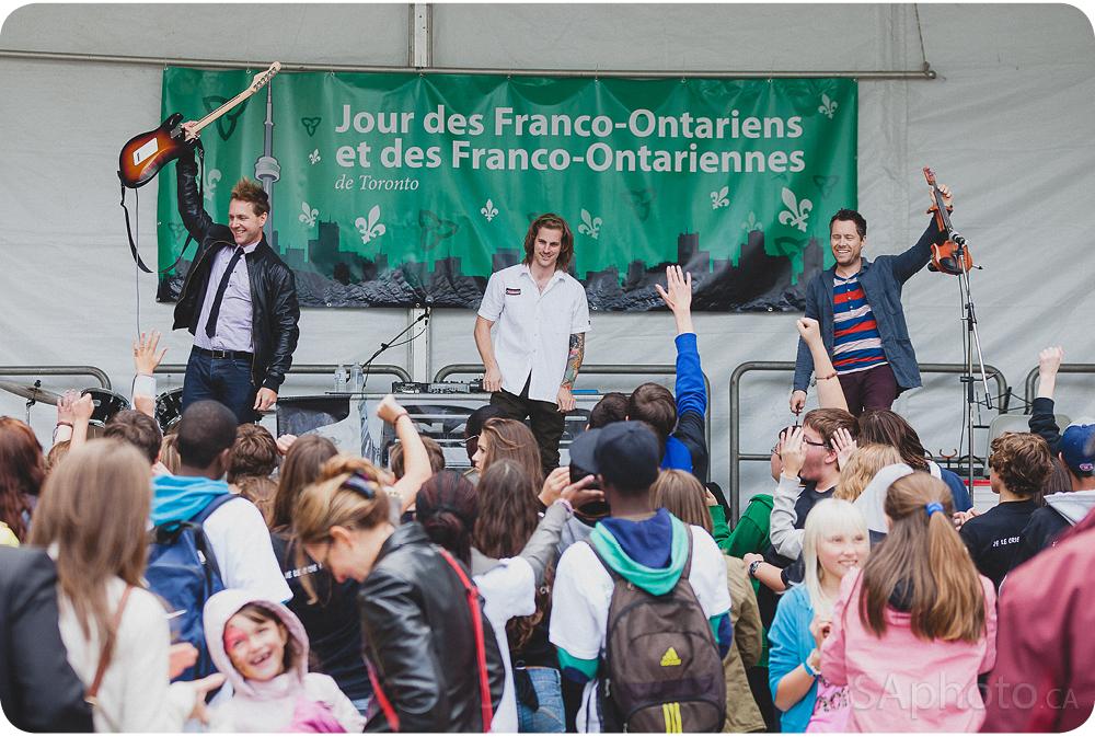72-journee-des-franco-ontariens