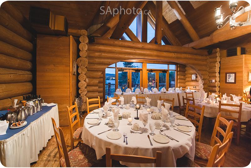73-le-grand-lodge-wedding-venue