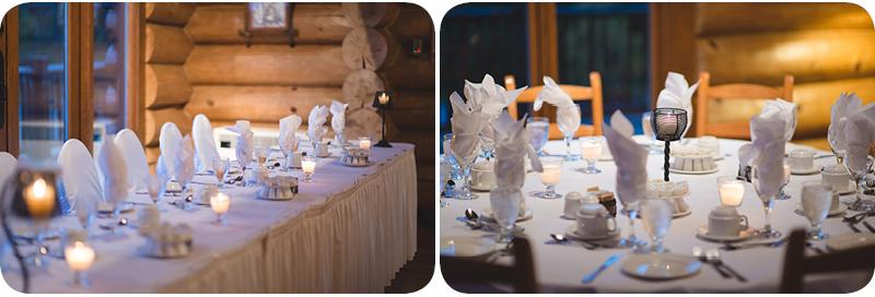 75-le-grand-lodge-wedding-table