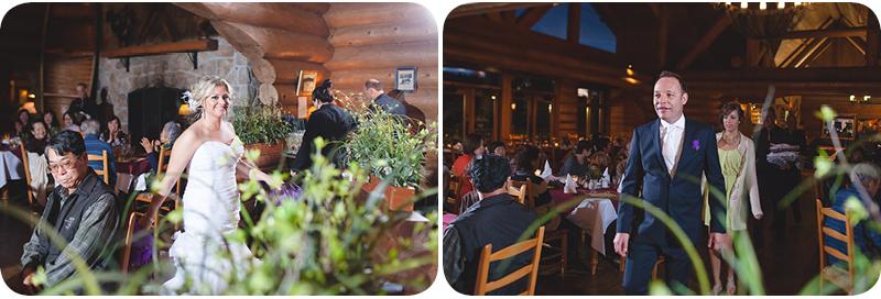 76-le-grand-lodge-banquet-venue