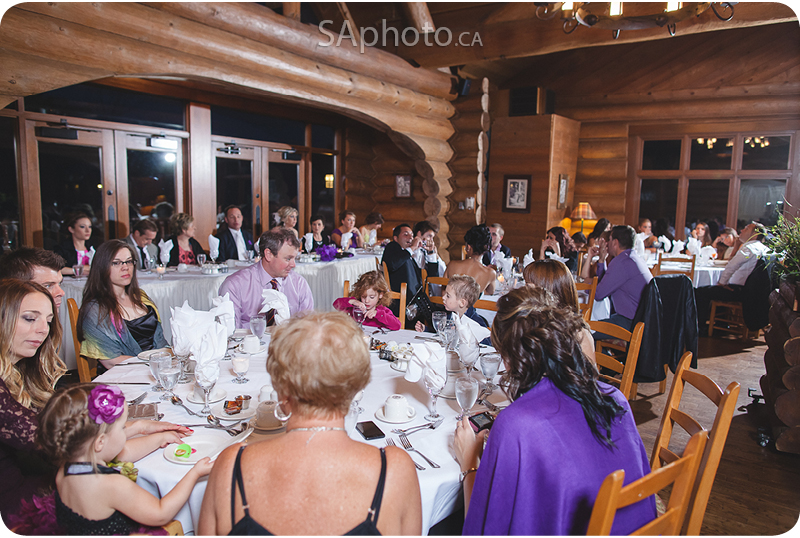 77-inside-le-grand-lodge-wedding