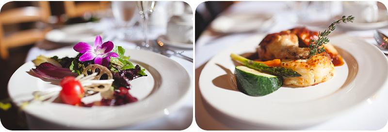 79-le-grand-lodge-food
