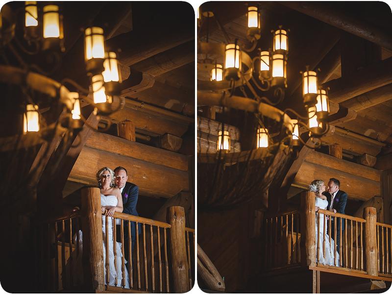 82-le-grand-lodge-wedding