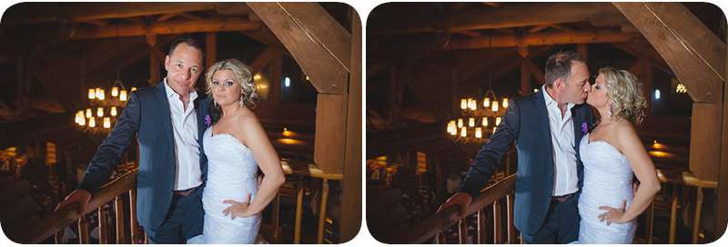 83-le-grand-lodge-wedding-night-shot