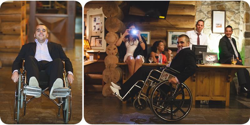 85-wheel-chair-fun-at-wedding