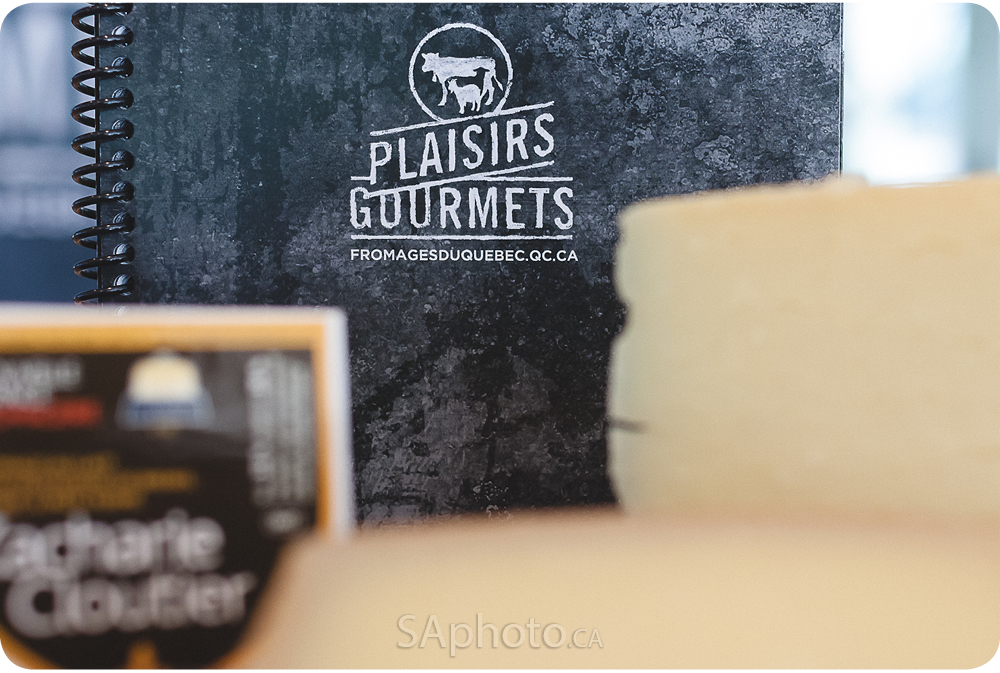 86-rendez-vous-gourmet-2013-bureau-du-quebec