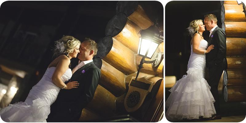 87-evening-wedding-photo-le-grand-lodge