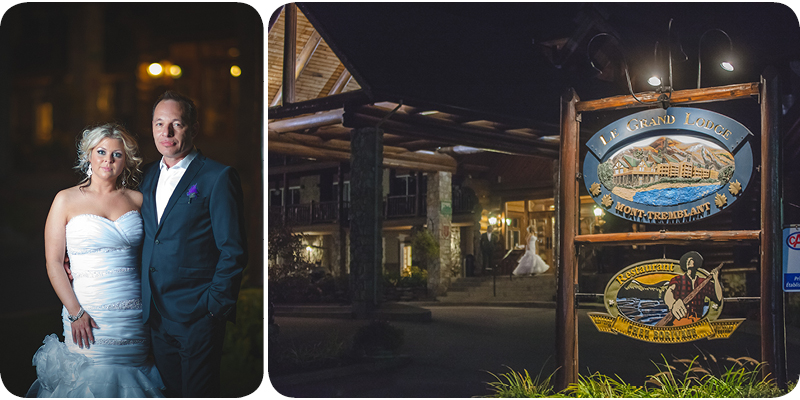 88-night-picture-le-grand-lodge