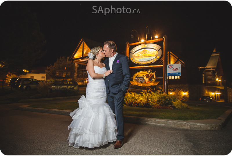 89-night-photo-at-mont-tremblant-le-grand-lodge-wedding