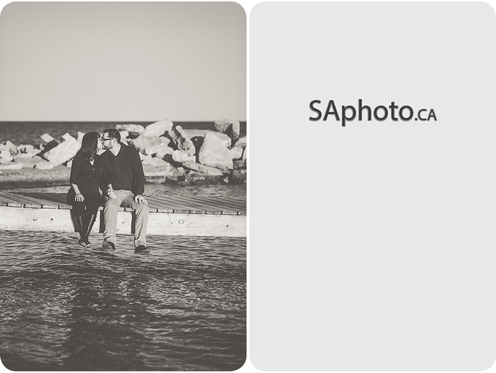02-beach-maternity-couple-session