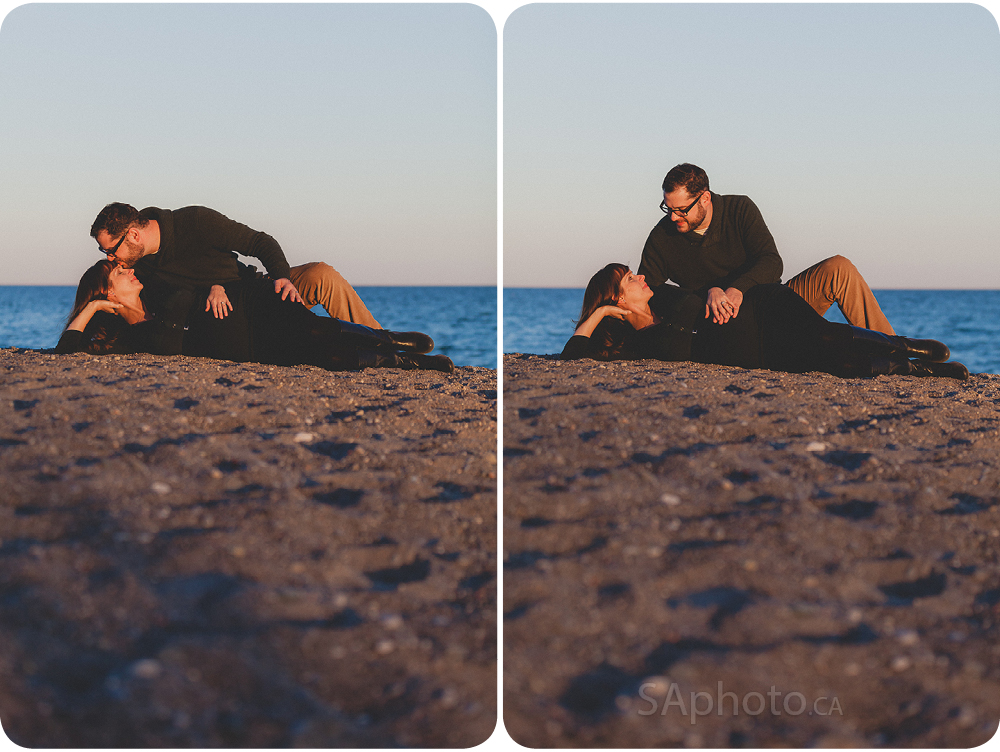 15-beach-maternity-couple-session
