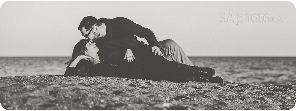 16-beach-maternity-couple-session