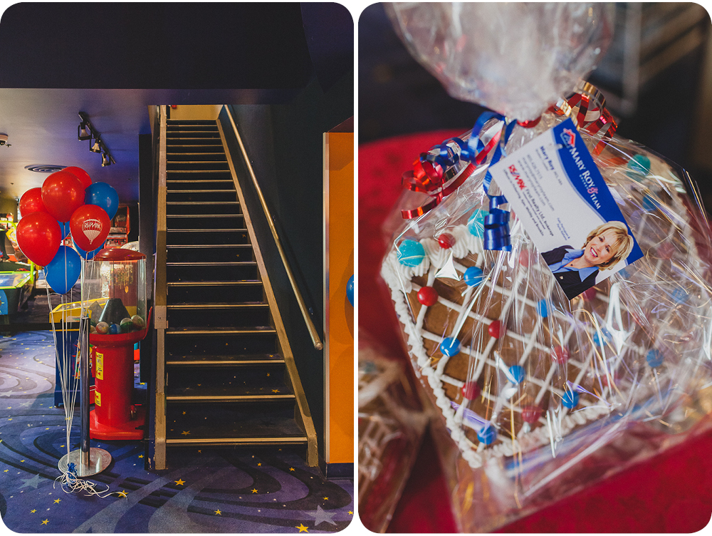03-remax-onsite-printing-christmas-photo-booth-event