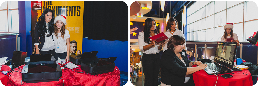 05-remax-onsite-printing-christmas-photo-booth-event