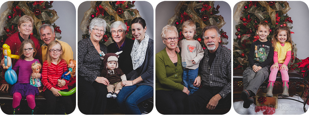 10-remax-onsite-printing-christmas-photo-booth-event