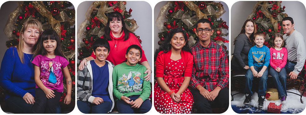 11-remax-onsite-printing-christmas-photo-booth-event