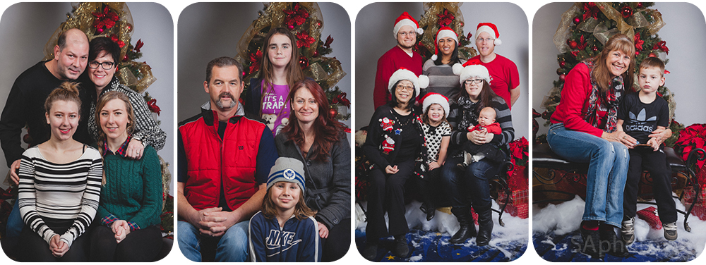 14-remax-onsite-printing-christmas-photo-booth-event