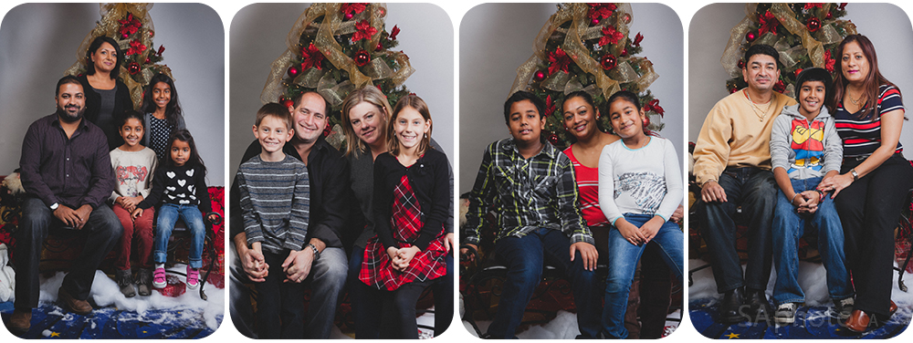 15-remax-onsite-printing-christmas-photo-booth-event