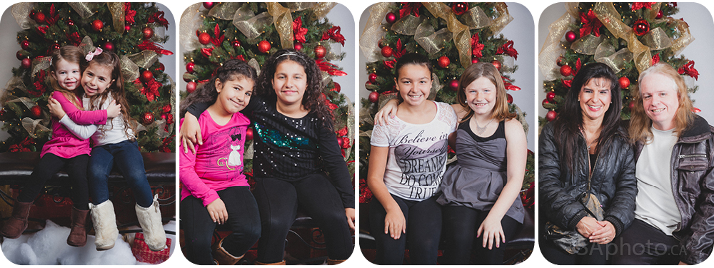 18-remax-onsite-printing-christmas-photo-booth-event