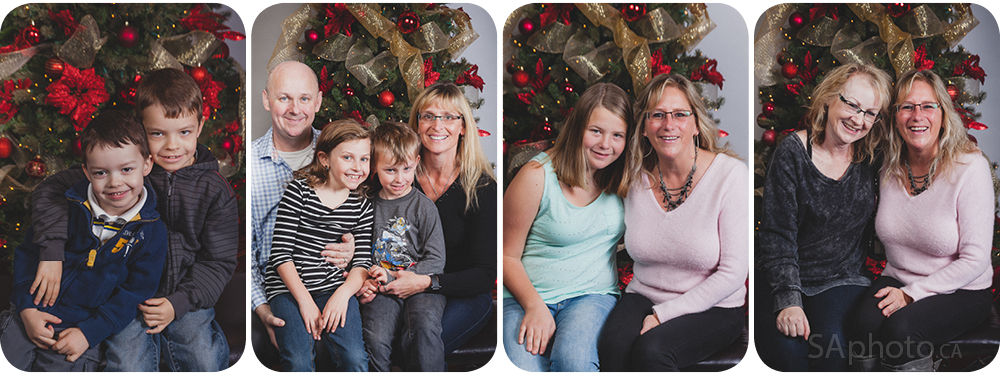 19-remax-onsite-printing-christmas-photo-booth-event