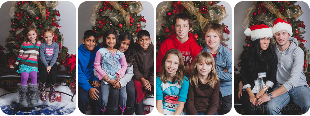 21-remax-onsite-printing-christmas-photo-booth-event