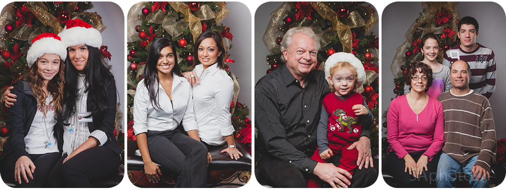 22-remax-onsite-printing-christmas-photo-booth-event