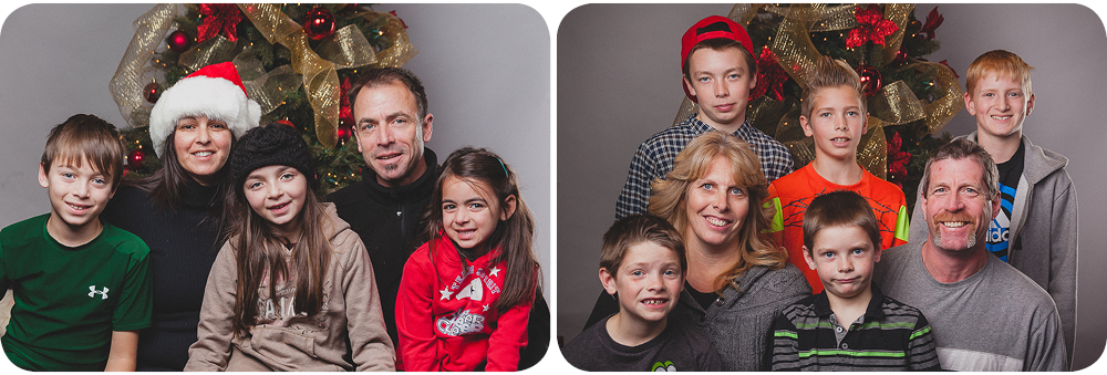 23-remax-onsite-printing-christmas-photo-booth-event