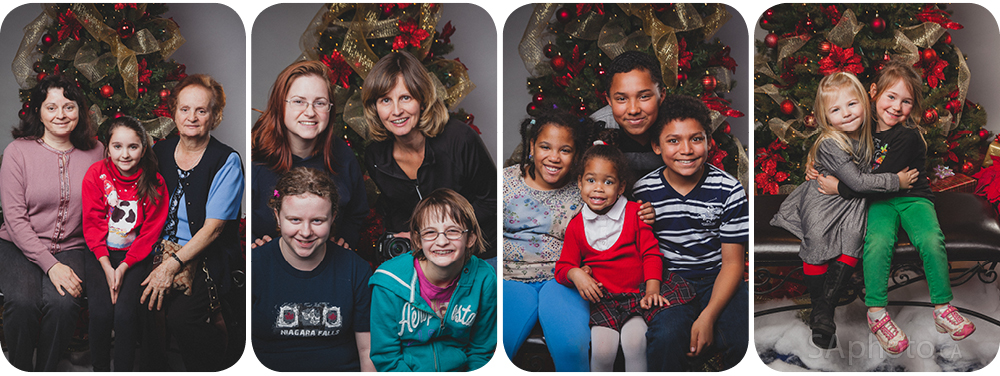 24-remax-onsite-printing-christmas-photo-booth-event