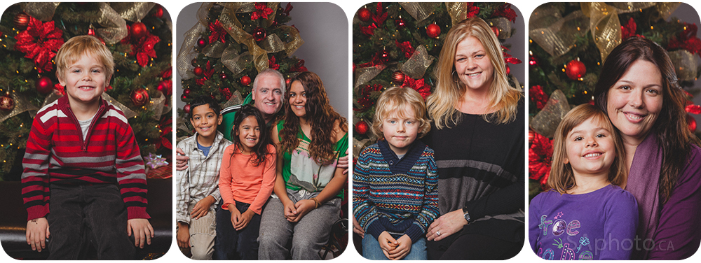 25-remax-onsite-printing-christmas-photo-booth-event